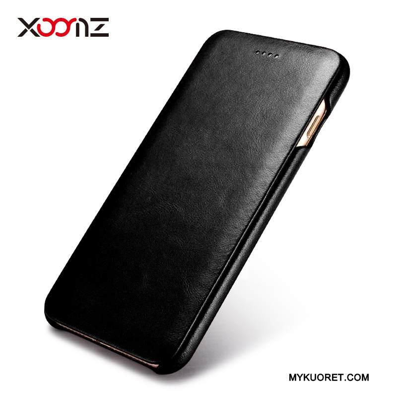 kännykän kuoret iphone 8